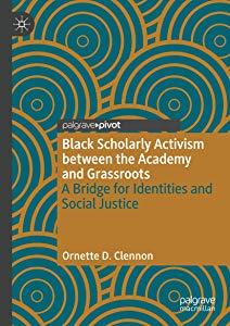 blackactivist
